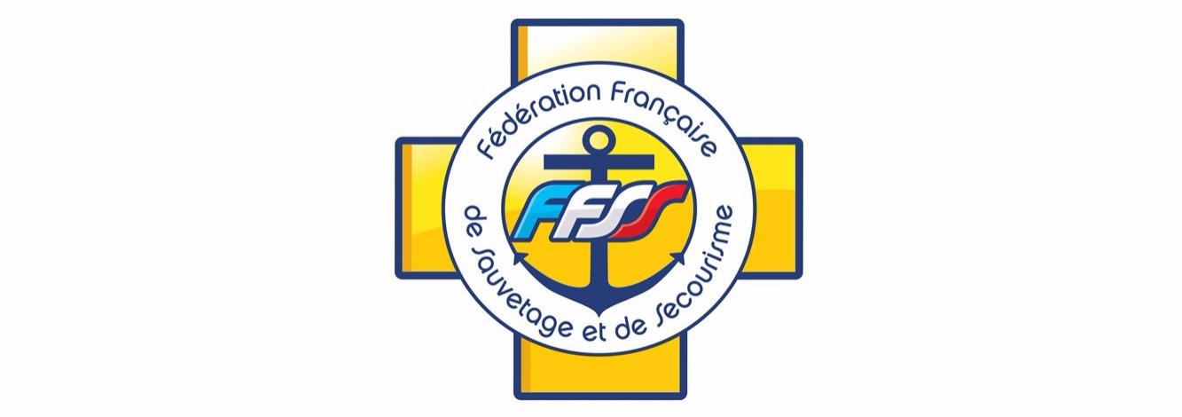 LA FÉDÉRATION FRANÇAISE DE SAUVETAGE ET DE SECOURISME